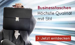 leonhard heyden taschen, rucks�cke \u0026 geldb�rsen taschenkaufhaus de  leonhard heyden businesstaschen