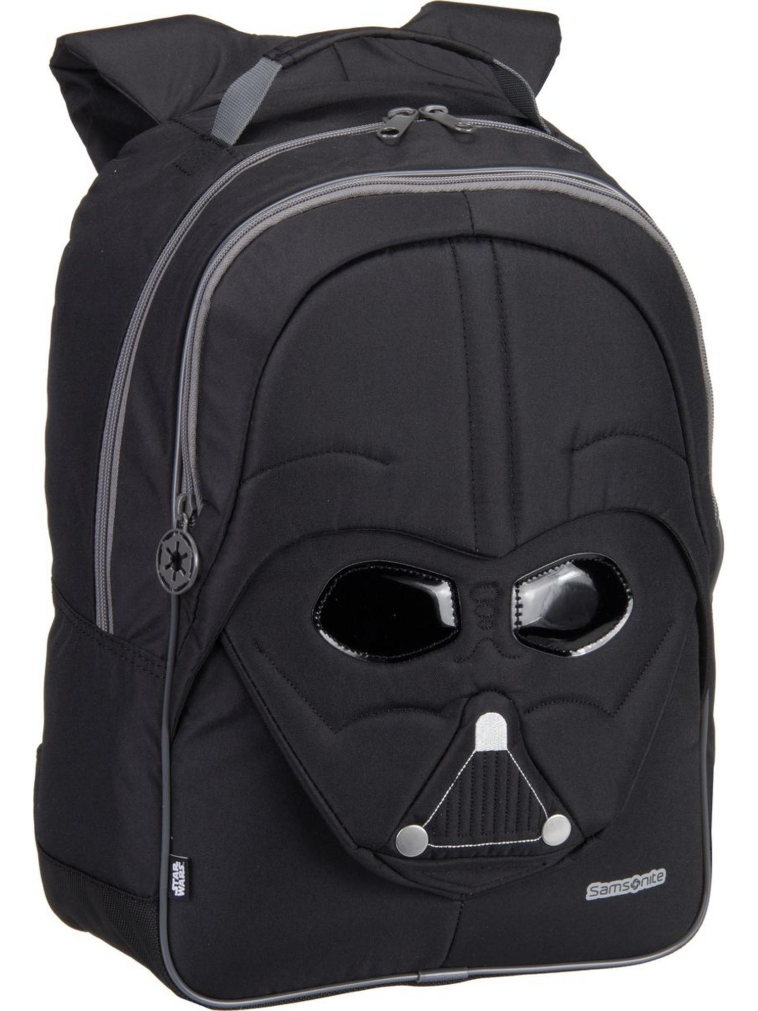 Samsonite Star Wars Ultimate Backpack M Rucksack Daypack