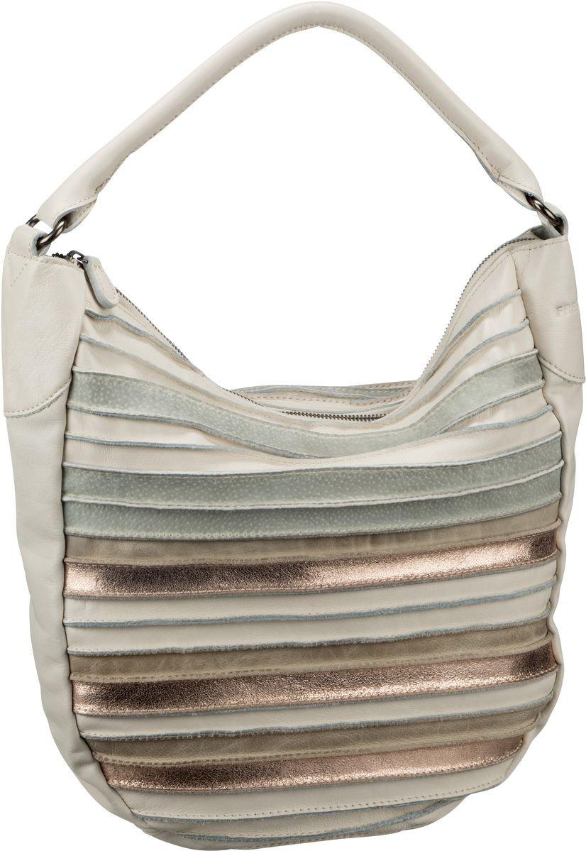 FREDsBRUDER Handtasche »Lillypop«