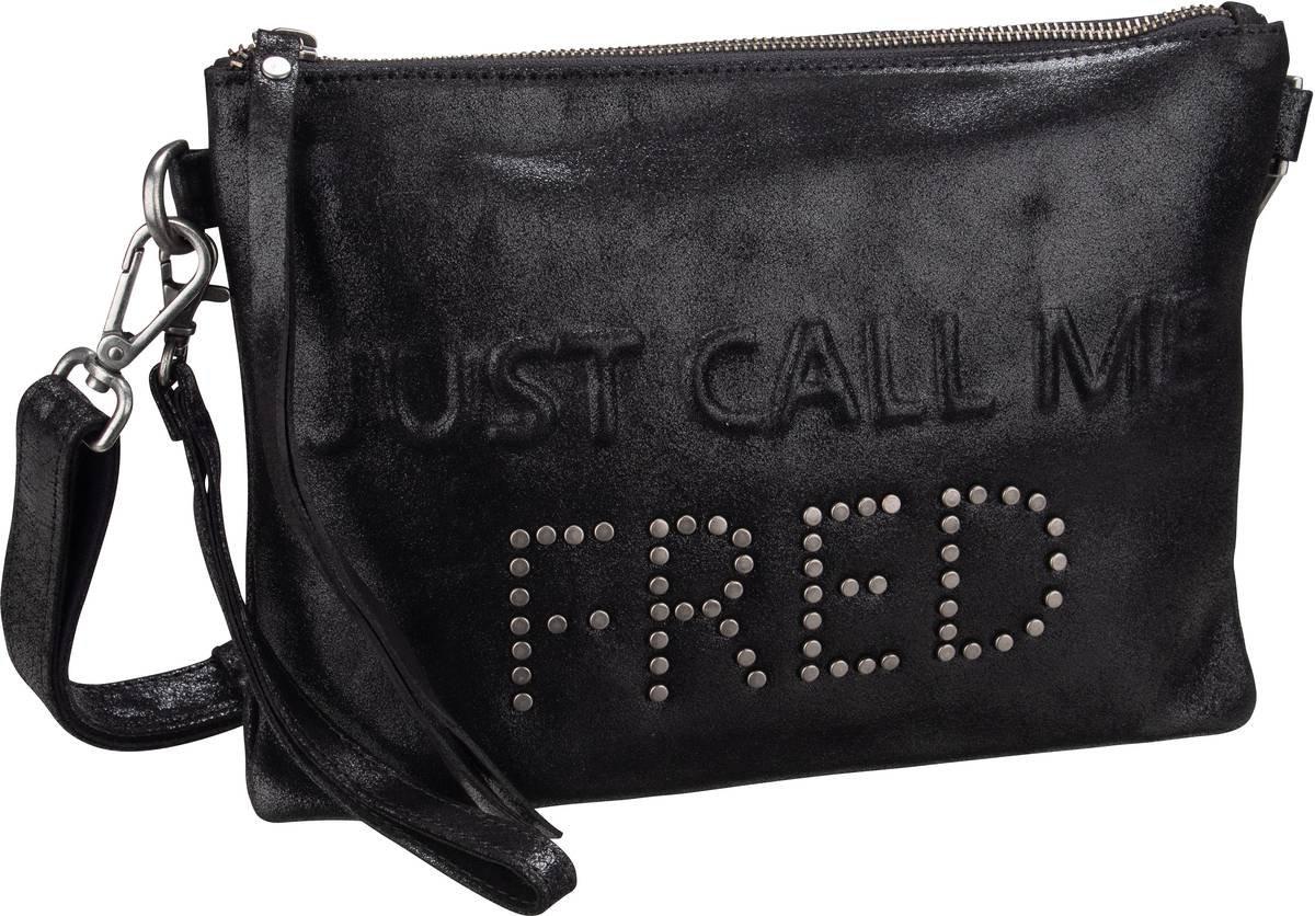 Fredsbruder: Call Me Fred