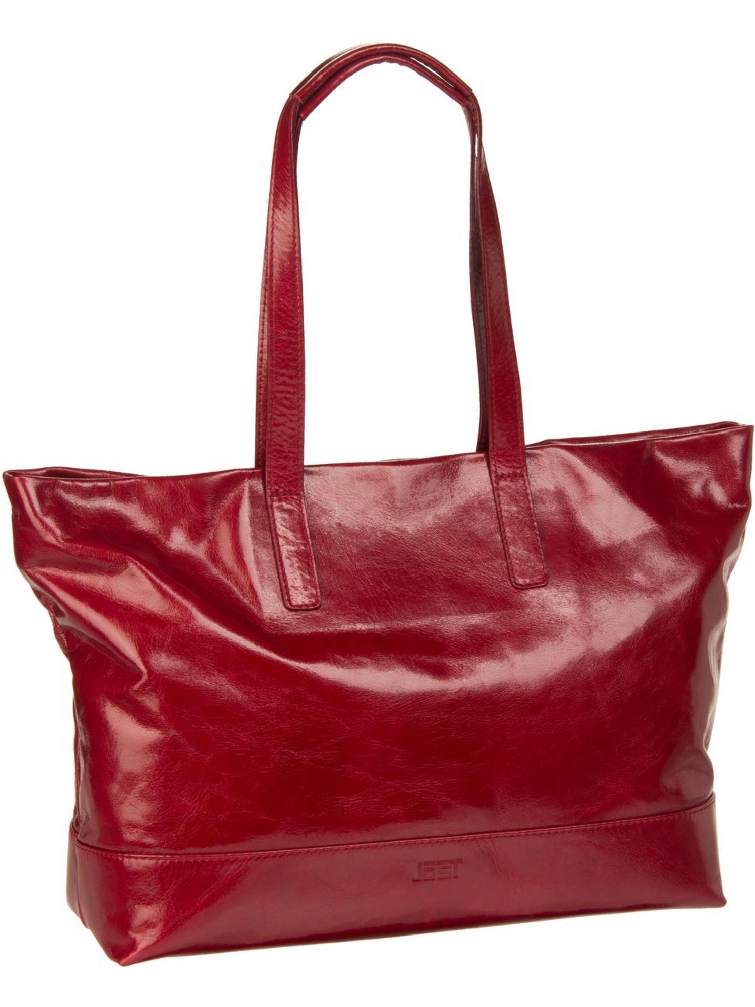 Jost: Boda 6619 Shopper