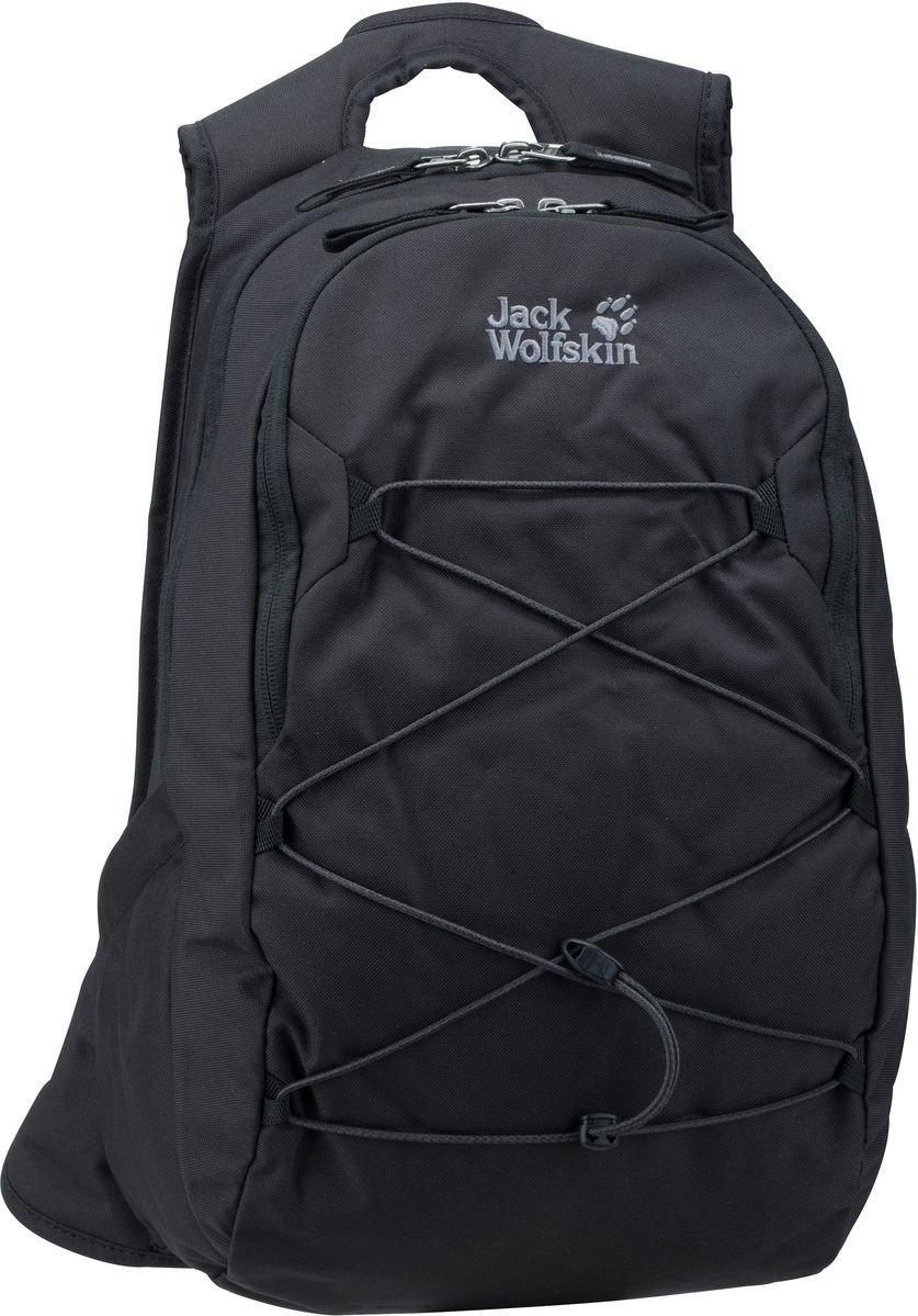 Jack Wolfskin Savona NEW : Rucksack Daypack von Jack Wolfskin