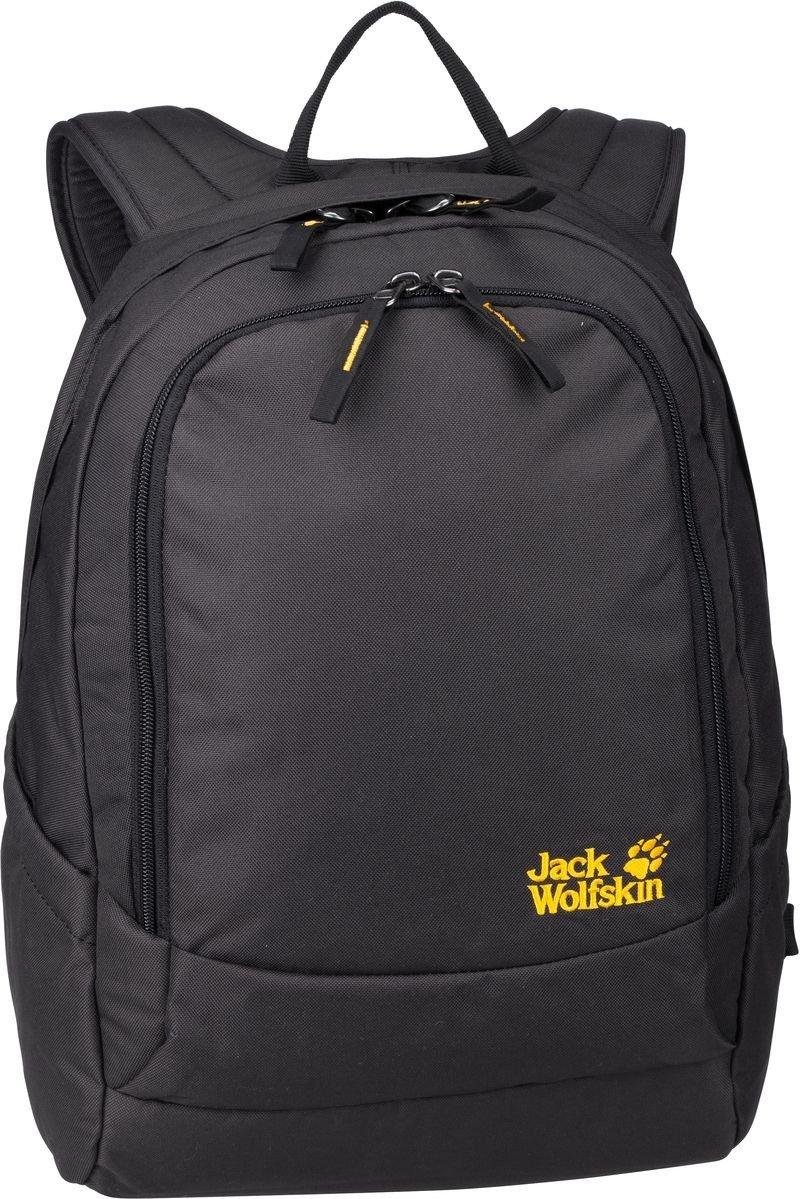 Jack Wolfskin Rucksack Daypack