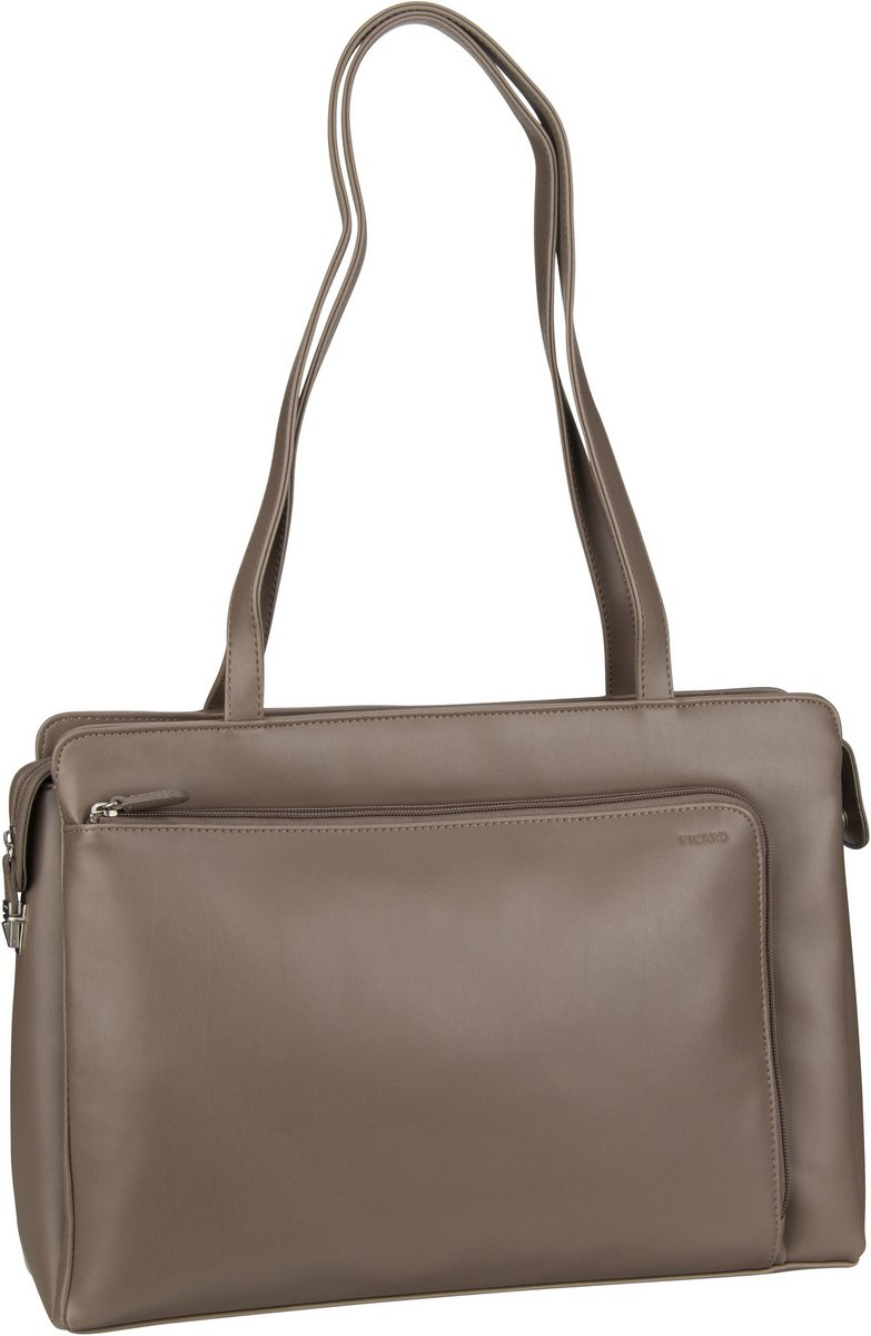 Picard Handtaschenamp; Lederwaren Lederwaren Handtaschenamp; Picard Lederwaren Handtaschenamp; Picard Handtaschenamp; Picard trCBhQsdx