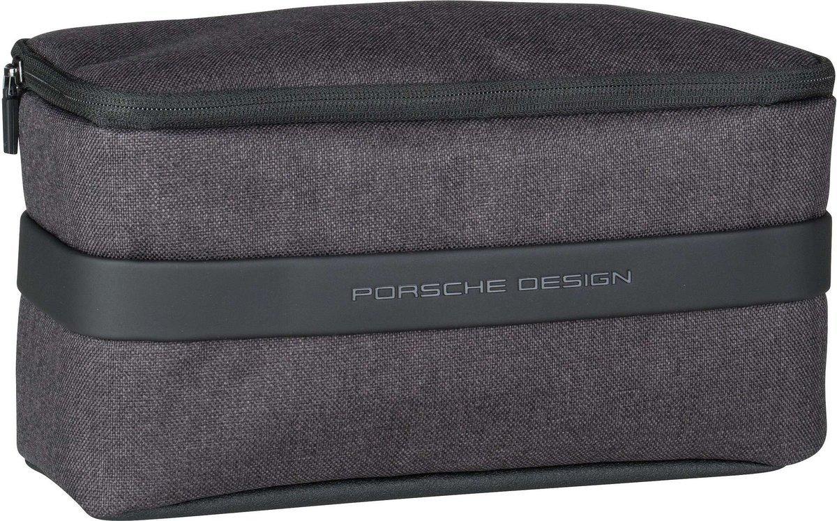 Porsche Design Kulturbeutel Taschenkaufhaus De