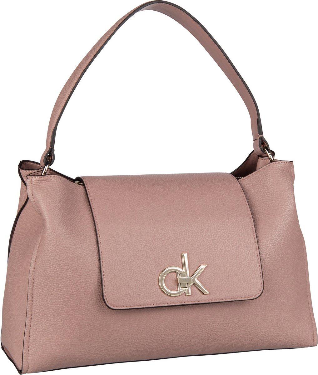 Calvin Handtaschen Calvin Von Klein Von Handtaschen