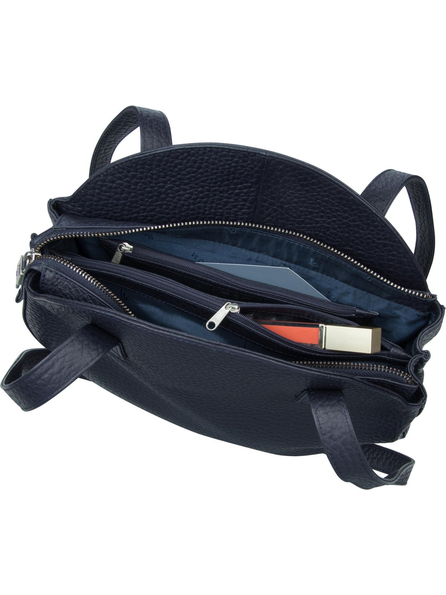 Voi: Hirsch 21954 Hobo Bag