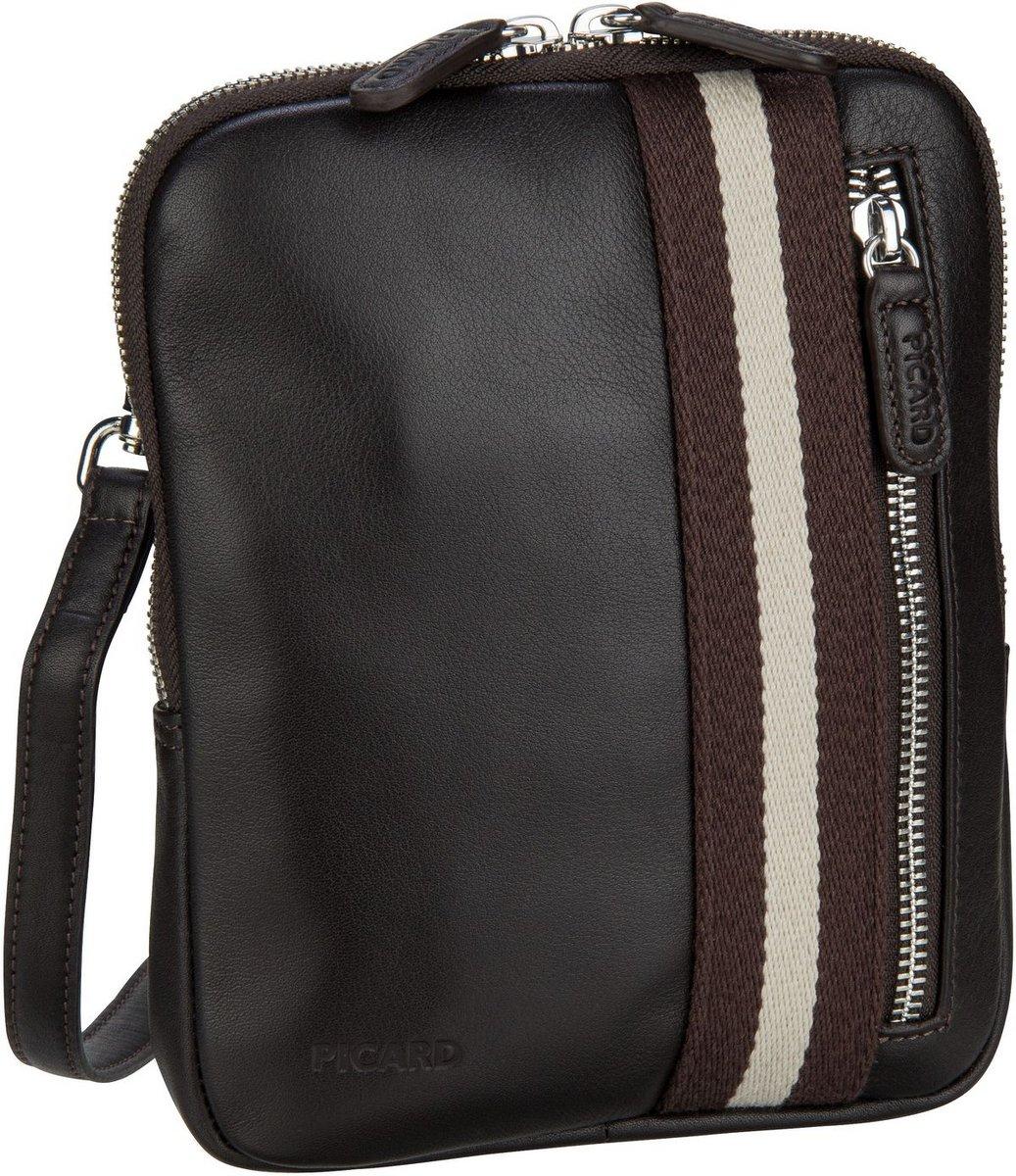 Taschenkaufhaus Online Picard Kaufen Taschen Im Lq5Aj34R