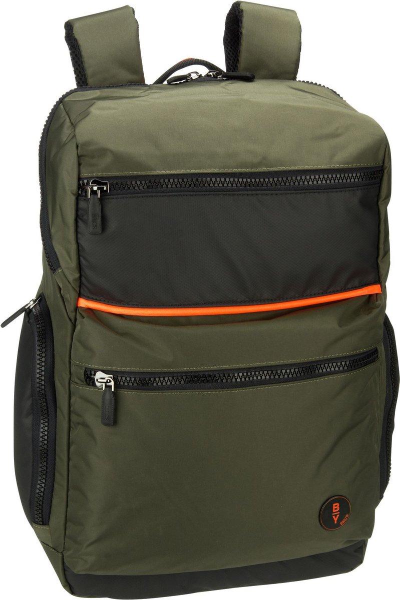Taschen Rucksäcke Und Reisegepäck Taschenkaufhaus De