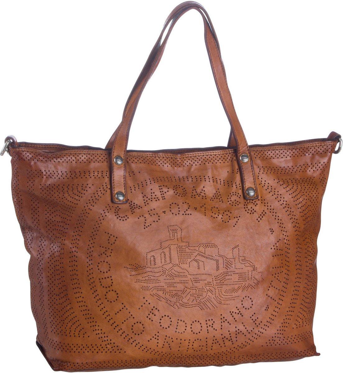 Suchergebnis auf für: Guess Hüfttaschen: Koffer
