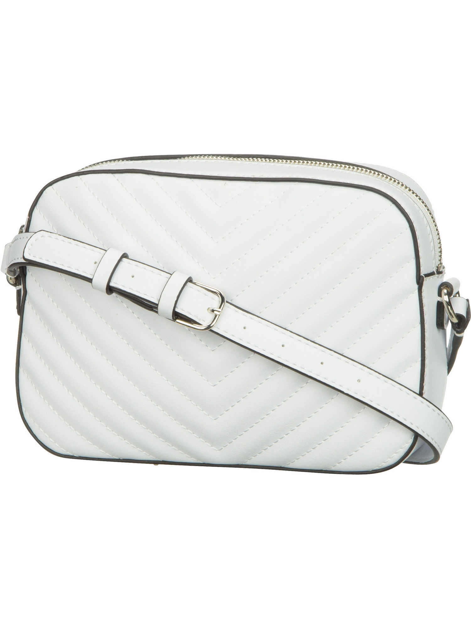 Guess: Kamryn BQ Crossbody Top Zip