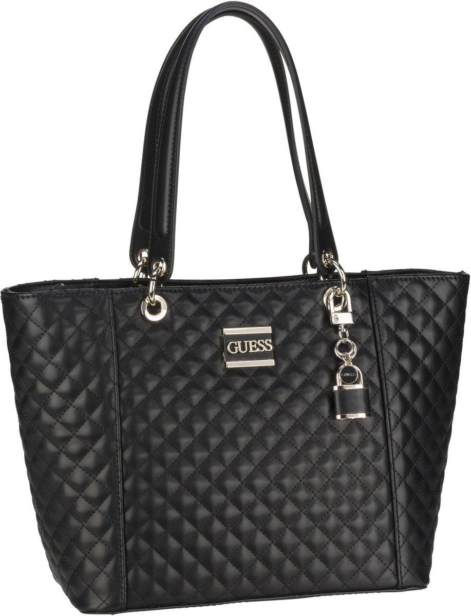Handtaschen online kaufen |
