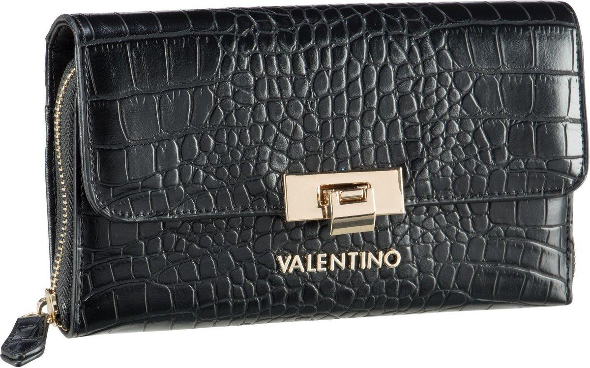 valentino bags -  Handtasche Anastasia Wallet with Strap 213 Nero (0.8 Liter)