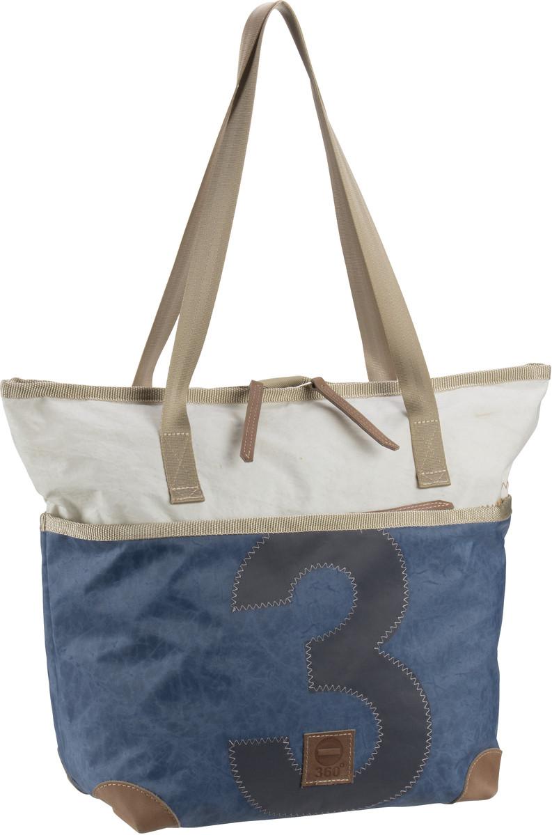 blaue handtaschen online kaufen handtaschenhaus. Black Bedroom Furniture Sets. Home Design Ideas