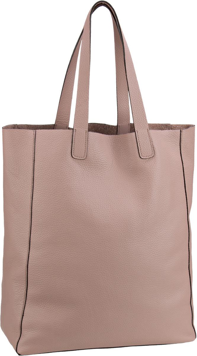 Handtasche Adria 26941 Tourmaline