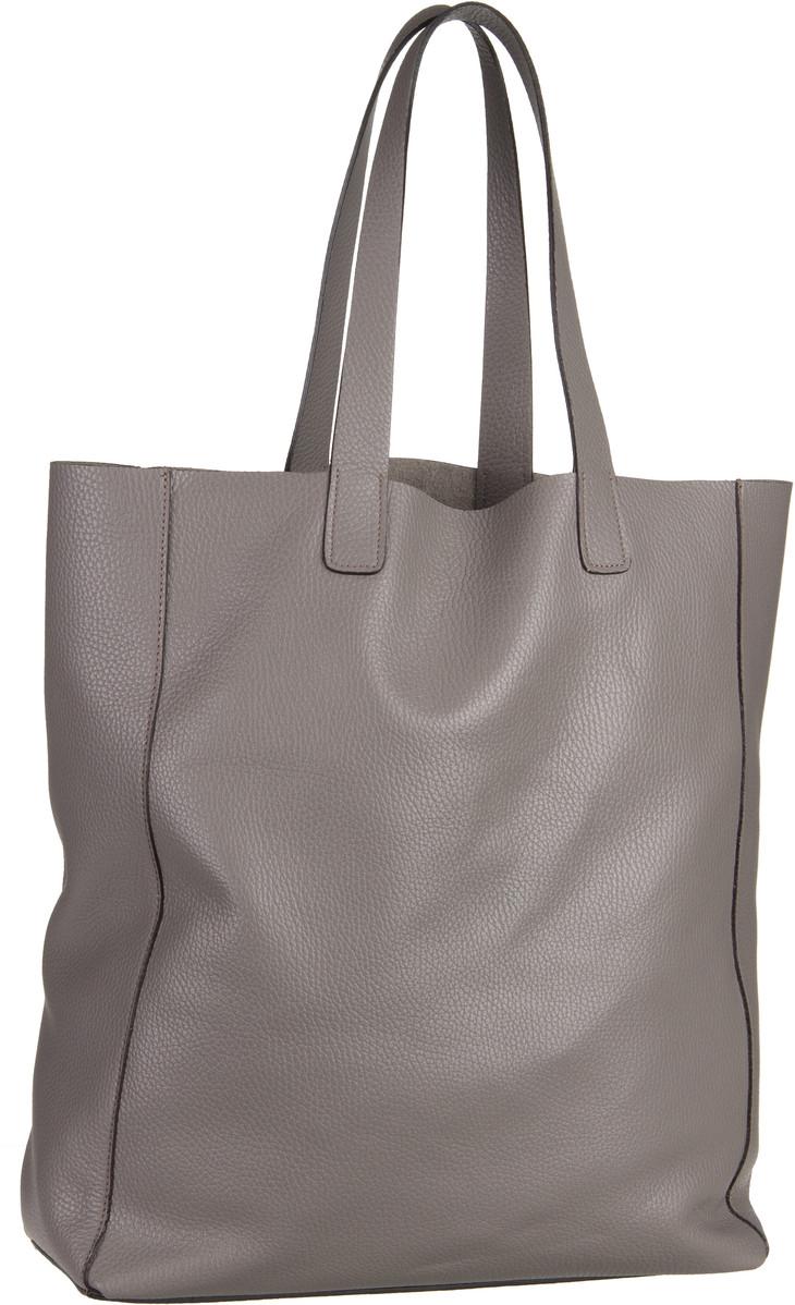 Handtasche Adria 26941 Zinc