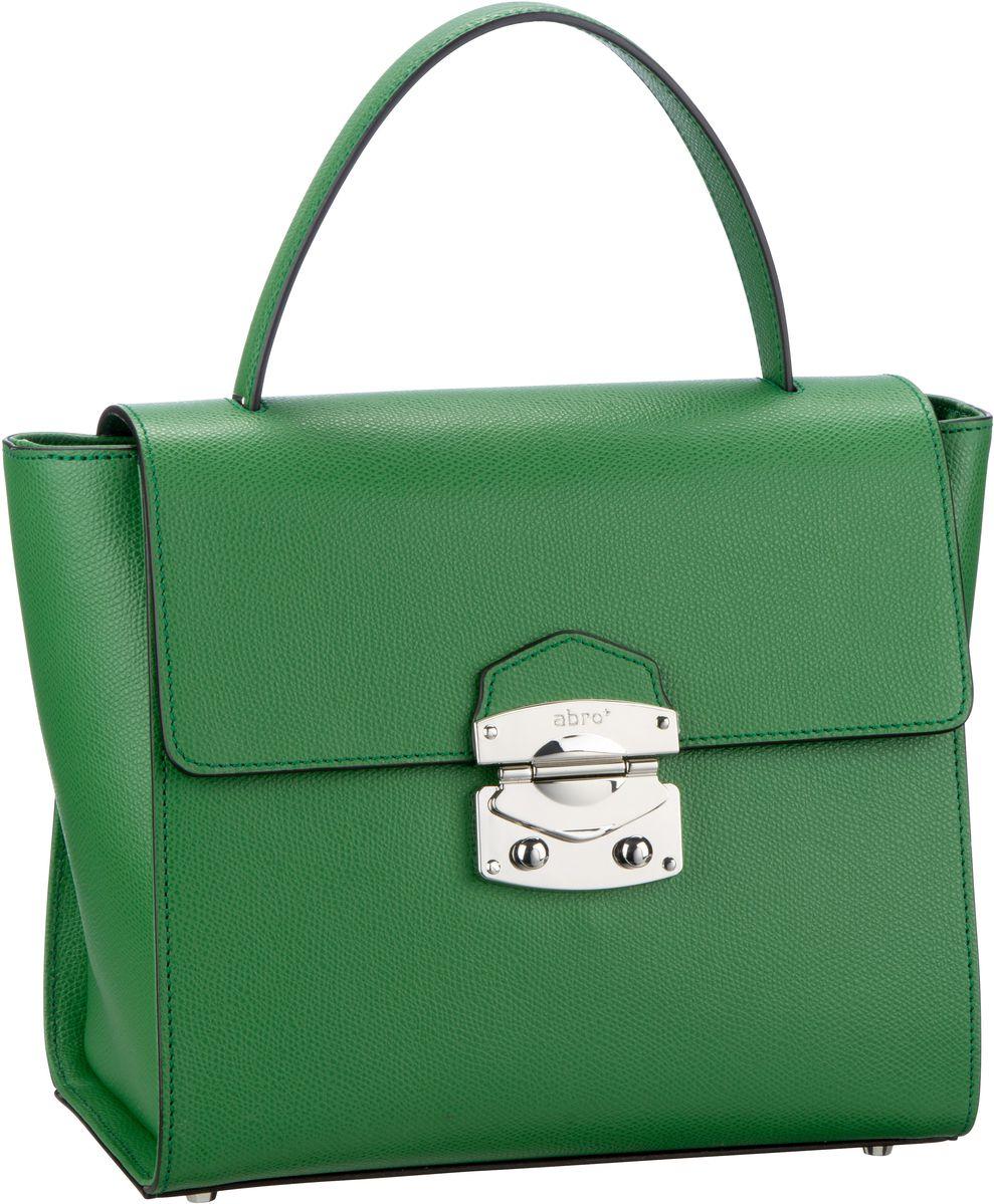 Handtasche Pamellato 28415 Green