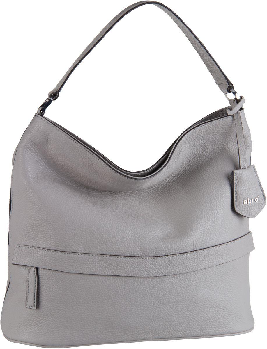 Handtasche Calf Adria 28364 Stone