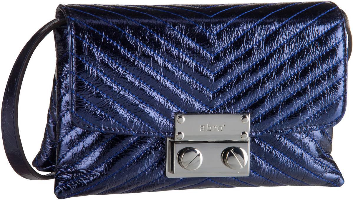 Umhängetasche Fashion 28432 Navy