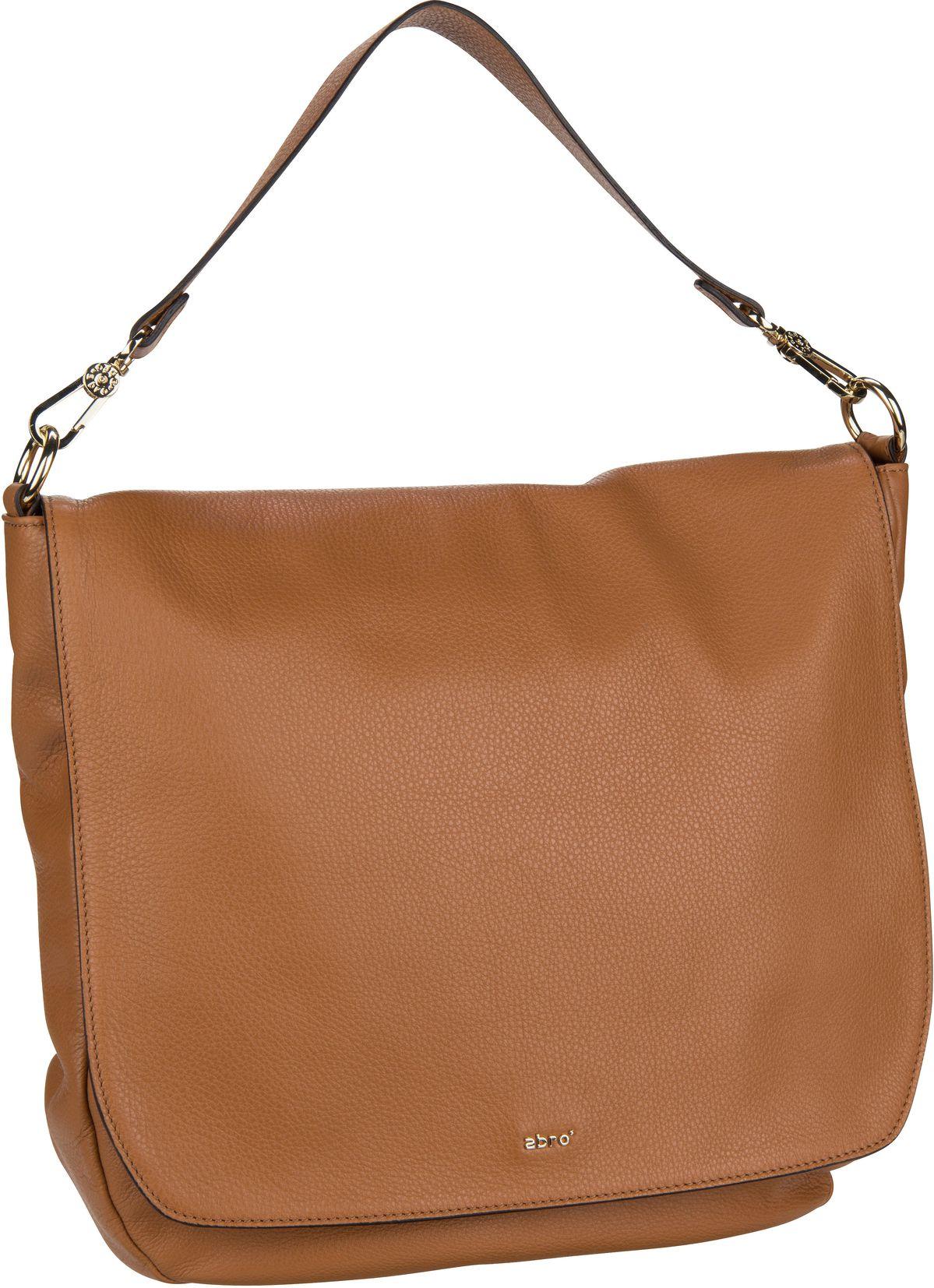 Handtasche Erna 28964 Cuoio