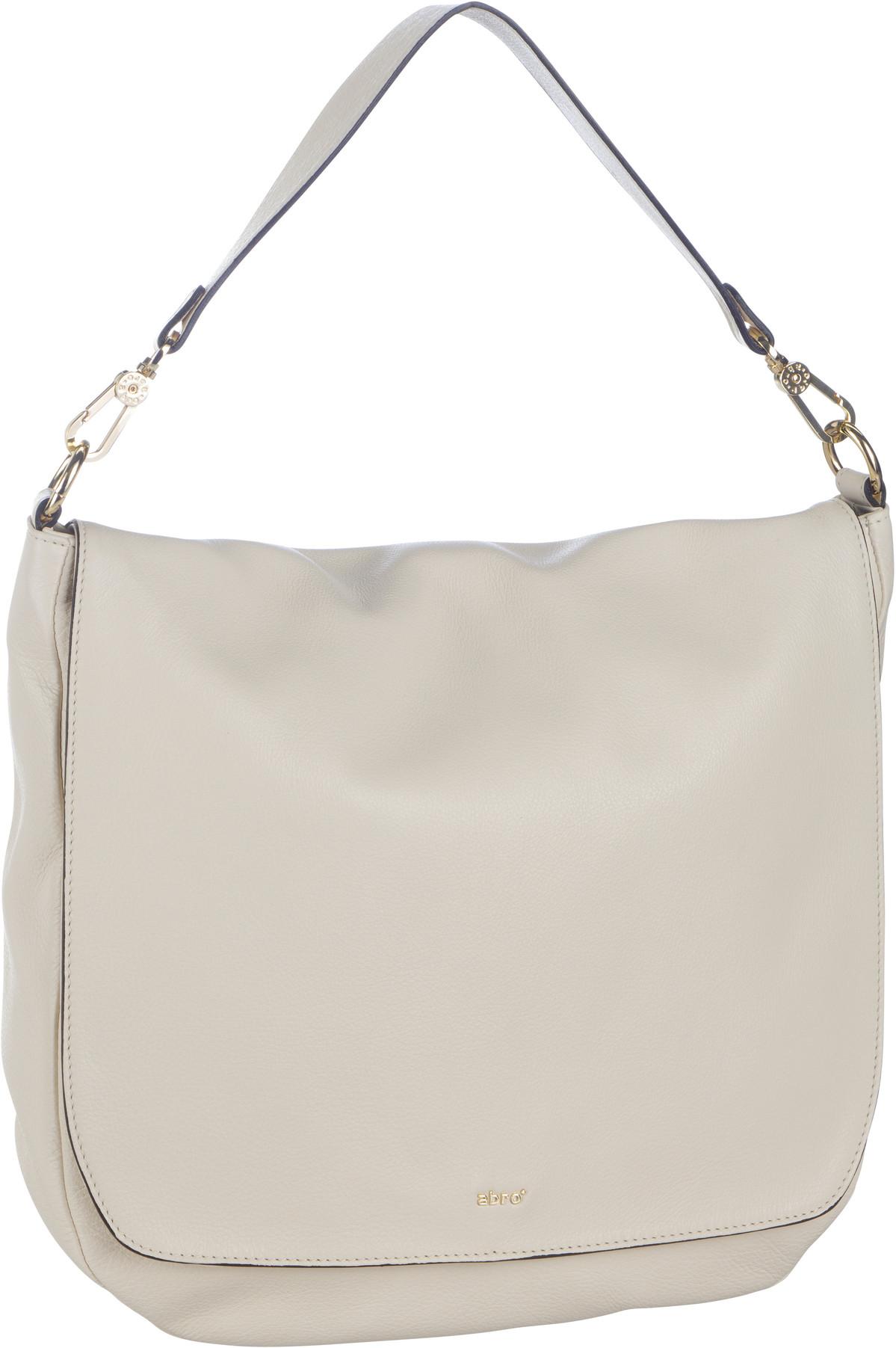 Handtasche Erna 28964 Ivory