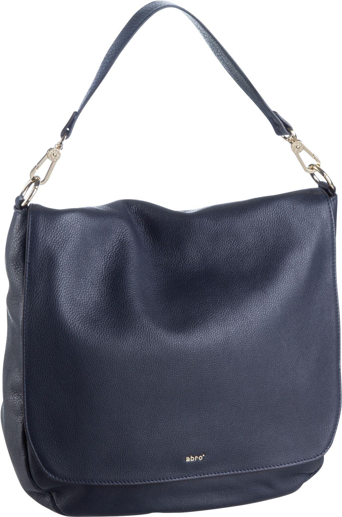Handtasche Erna 28964 Navy