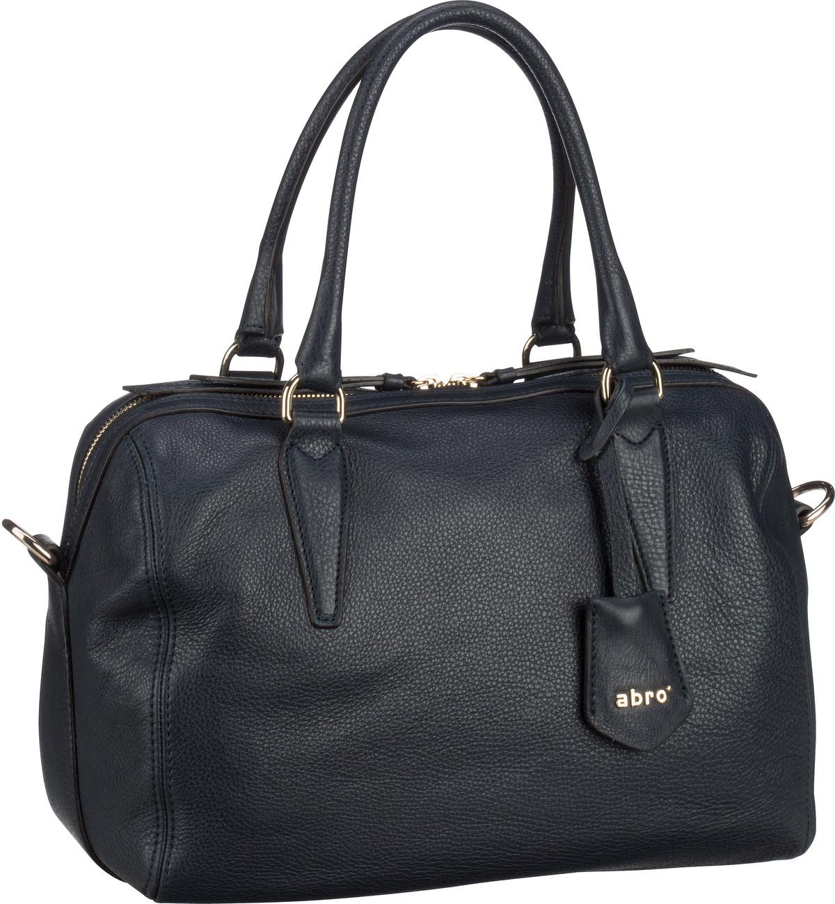 Handtasche Kim 28931 Navy