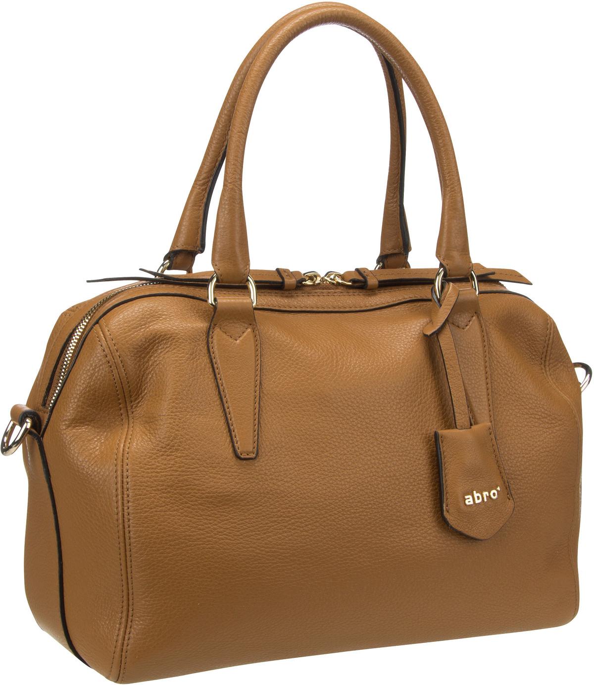 Handtasche Kim 28931 Cuoio