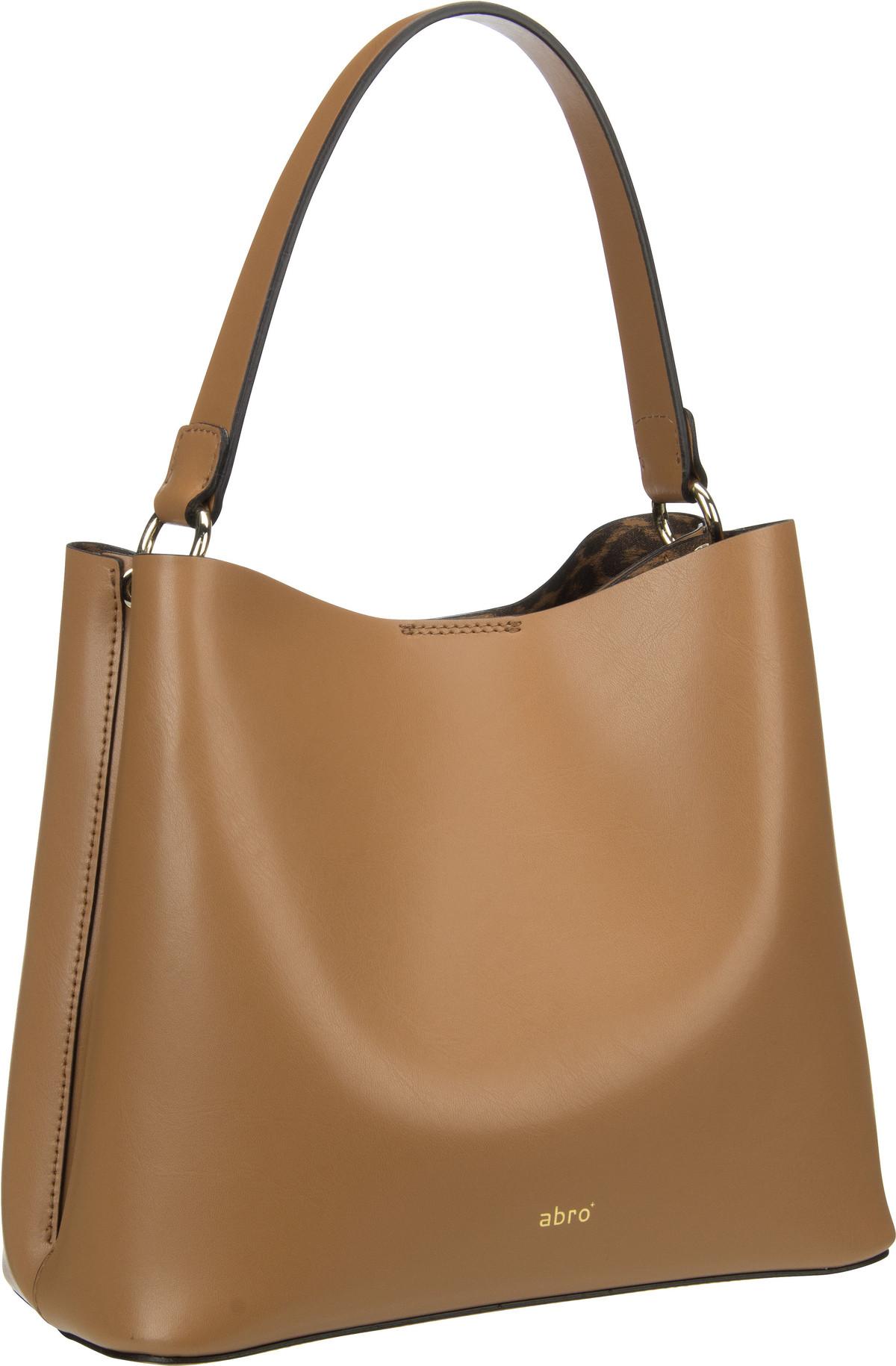 Handtasche Lynx 28925 Cuoio