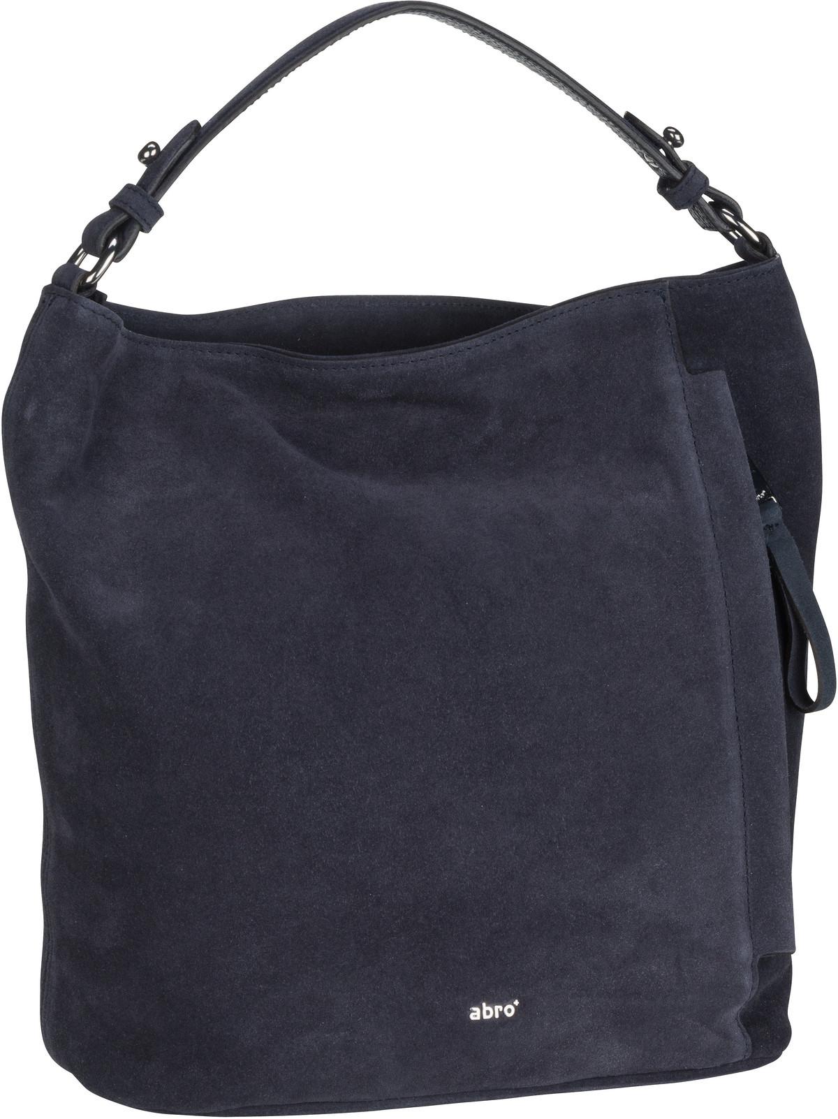 Handtasche Erna 28912 Navy