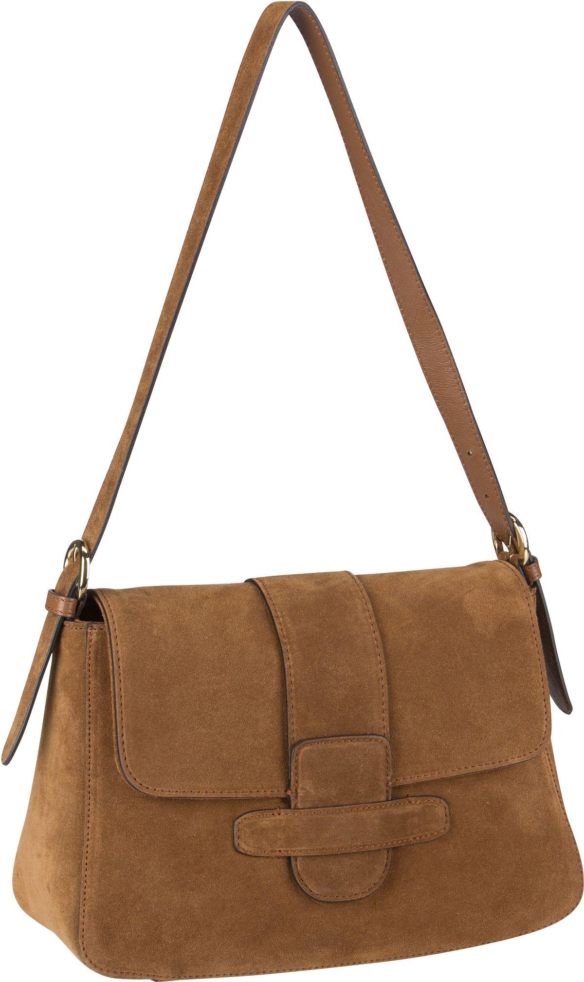 Handtasche Camilla 28914 Cuoio