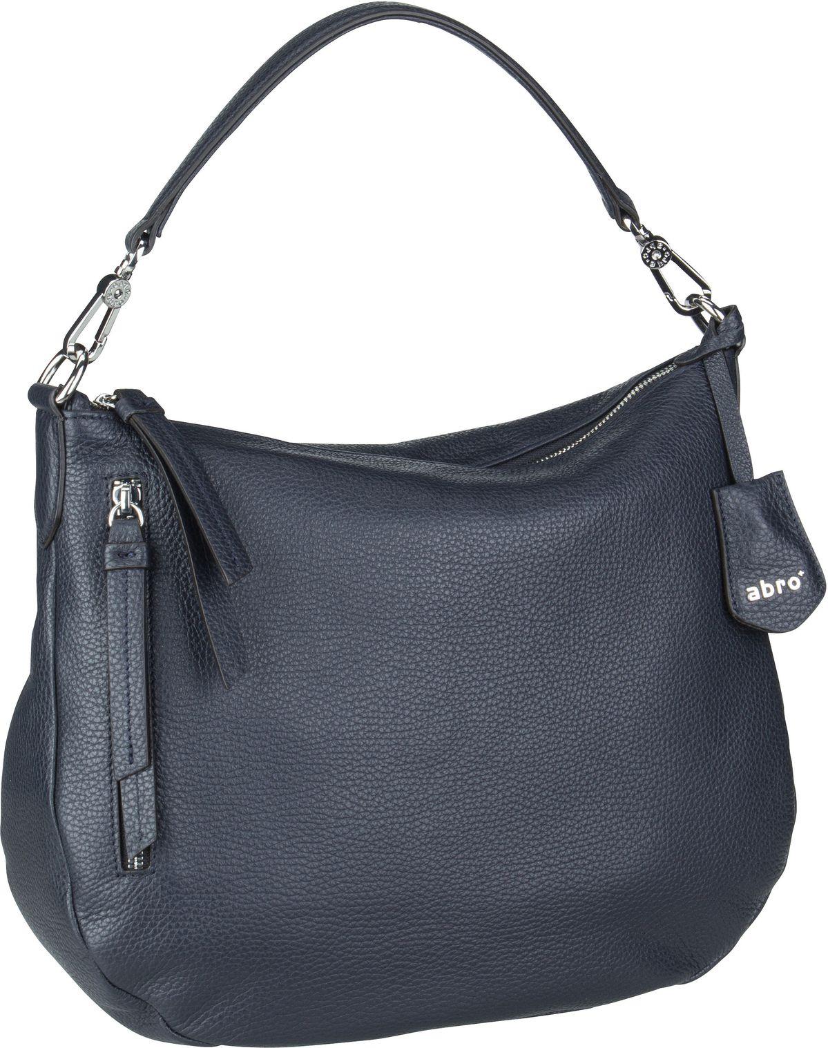 Handtasche Juna 28825 Navy