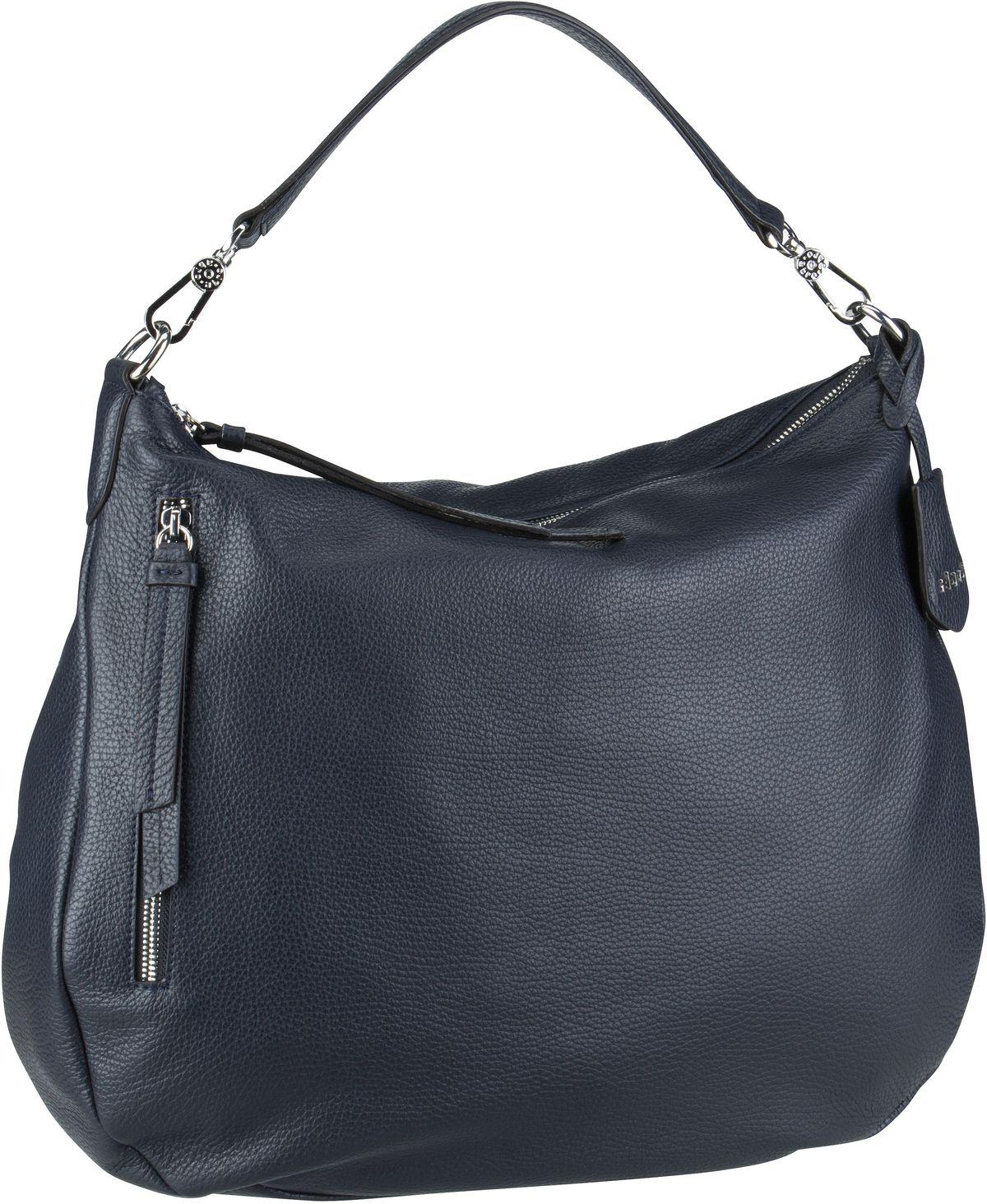 Handtasche Juna 28826 Navy