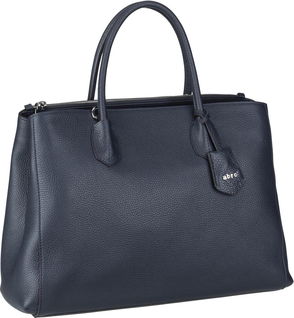 Handtasche Busy 28489 Navy