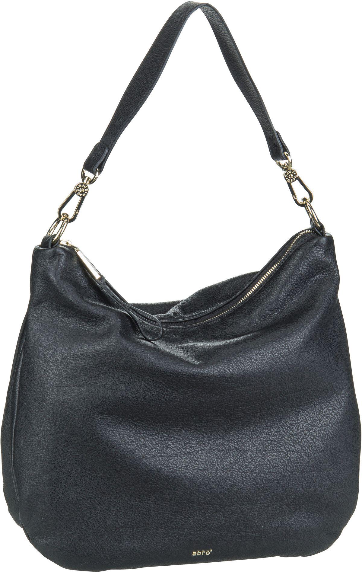 Handtasche Erna 29188 Black