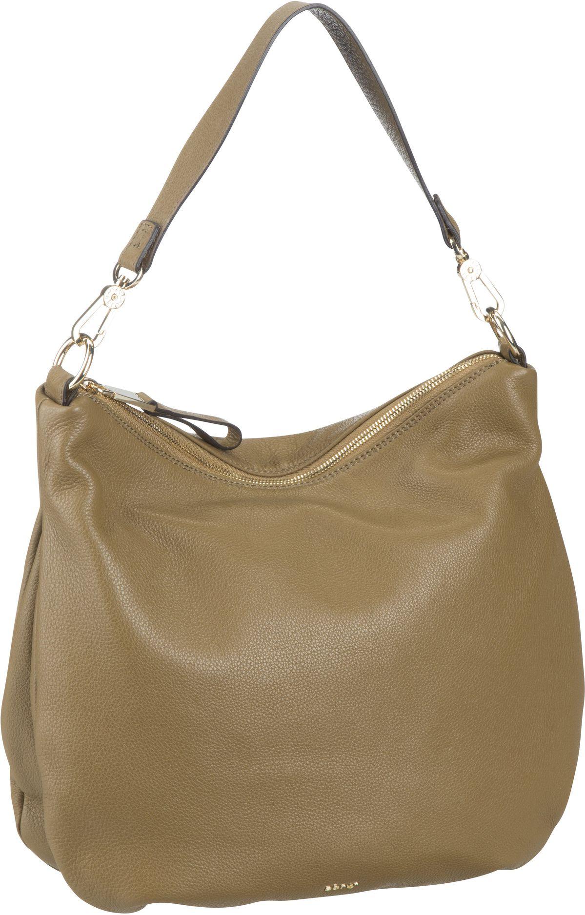 Handtasche Erna 29188 Colonial