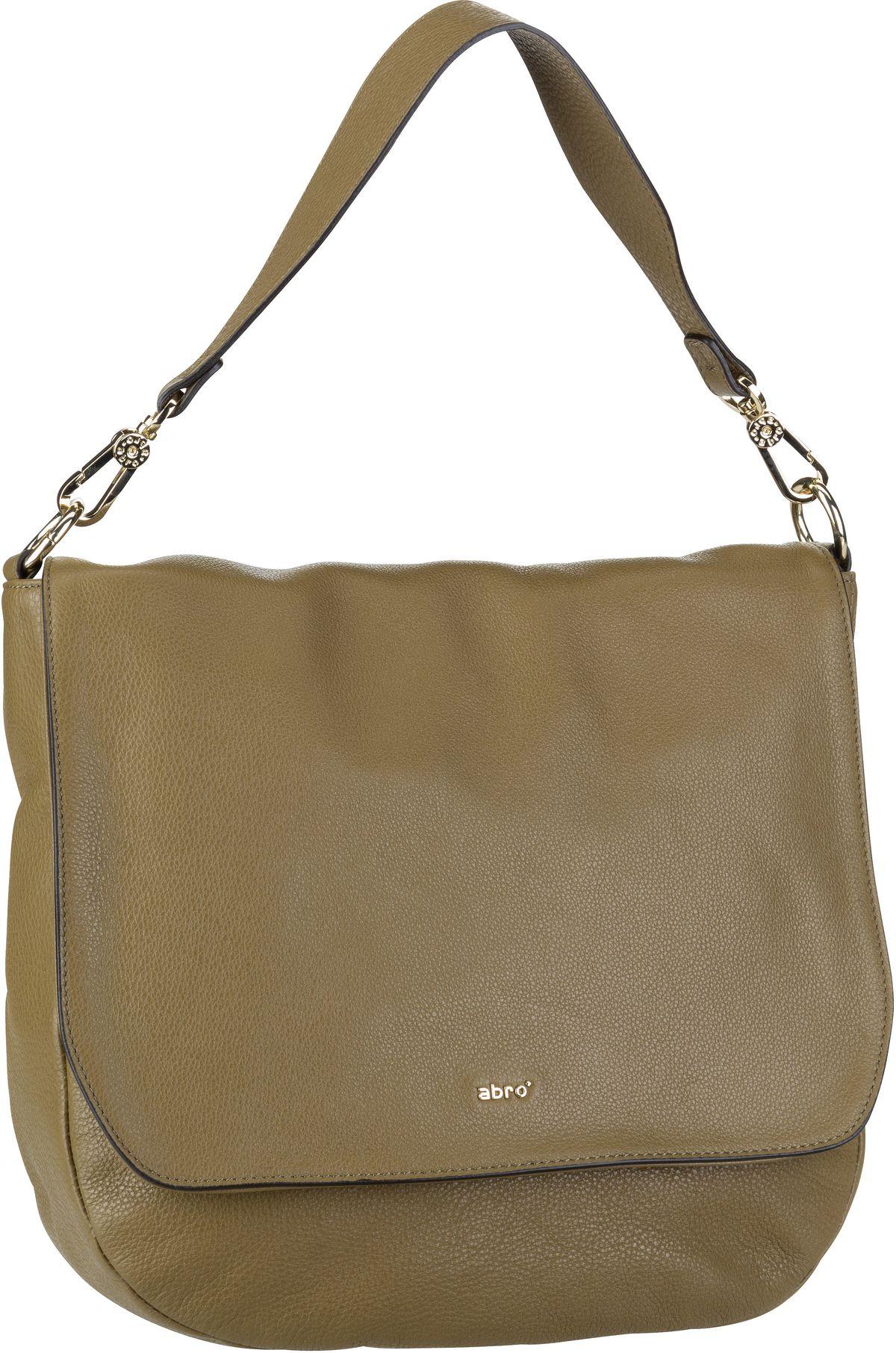 Handtasche Erna 29187 Colonial