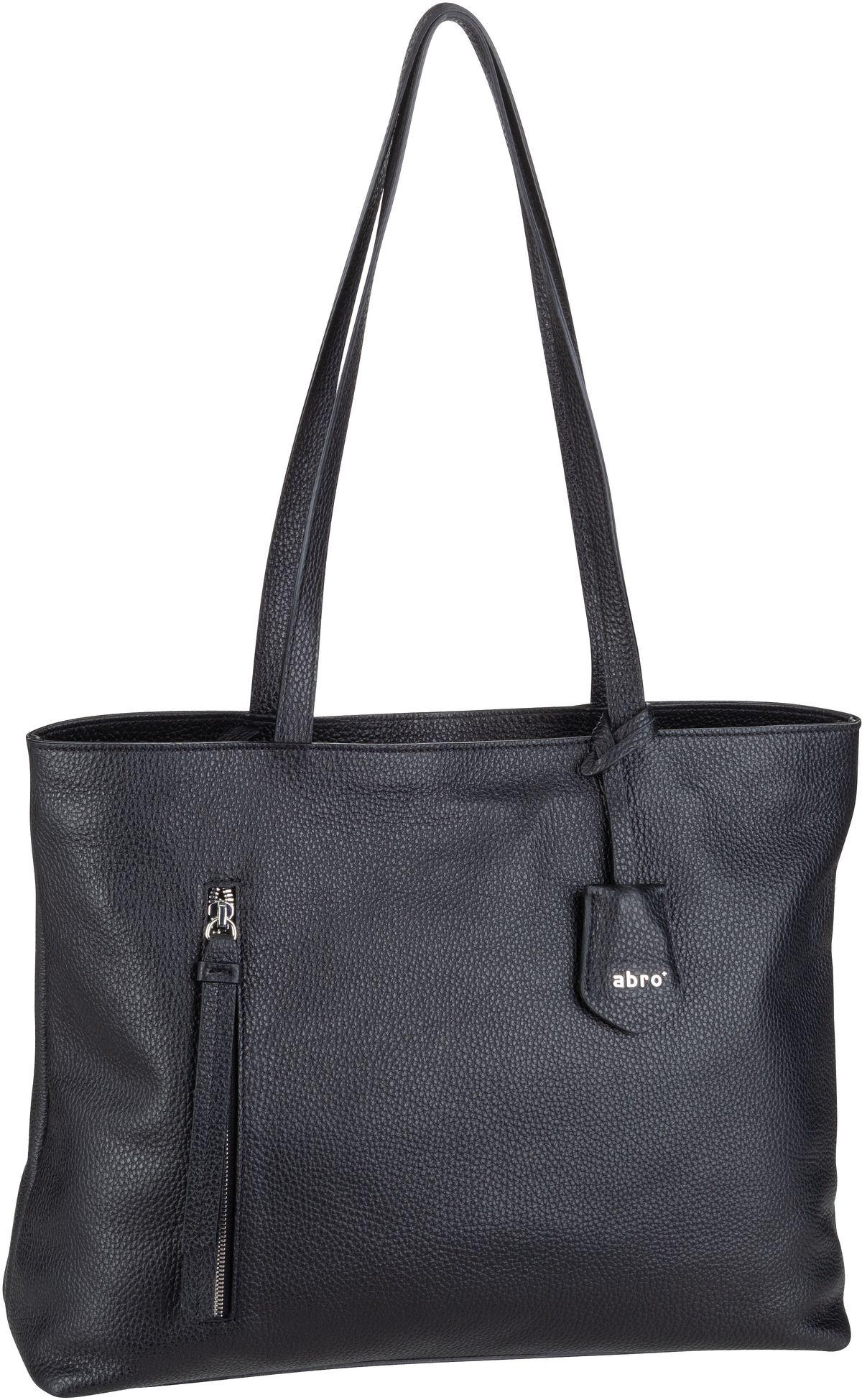 Handtasche Juna 29164 Black