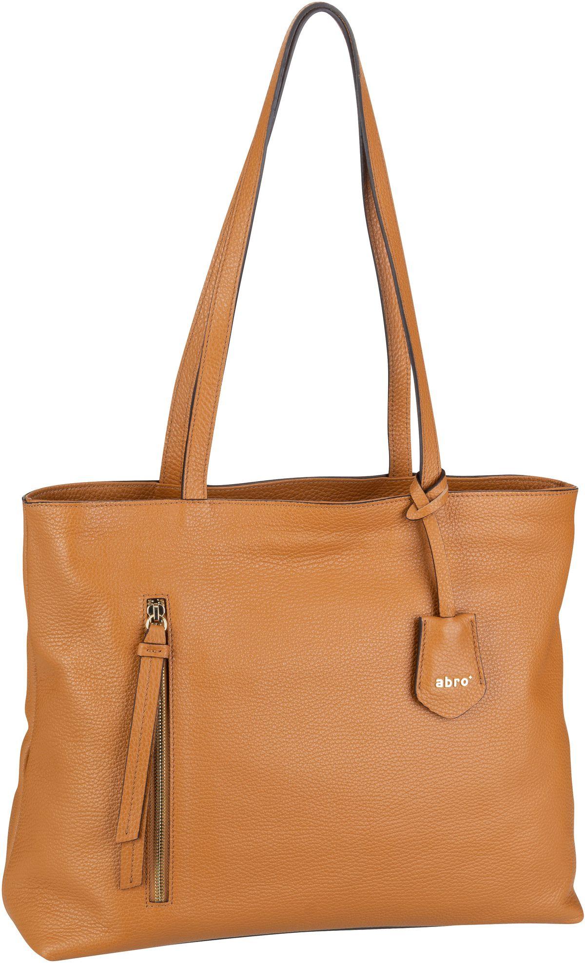 Handtasche Juna 29164 Cuoio