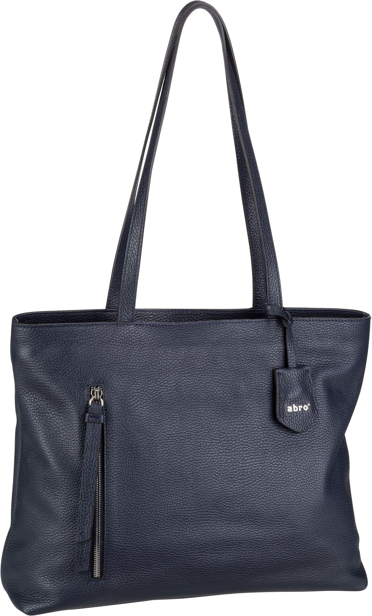 Handtasche Juna 29164 Navy