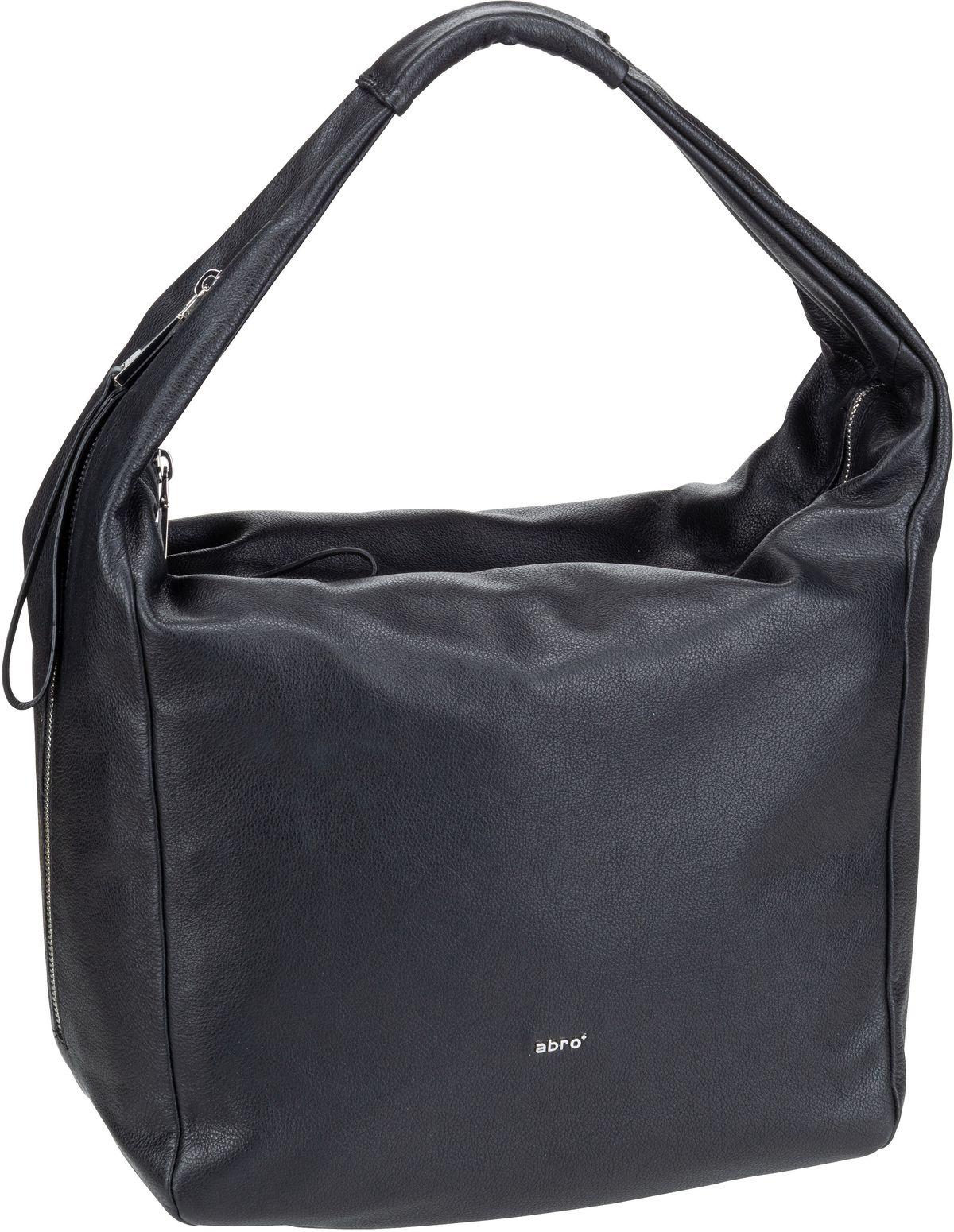 Handtasche Claudia 29145 Black