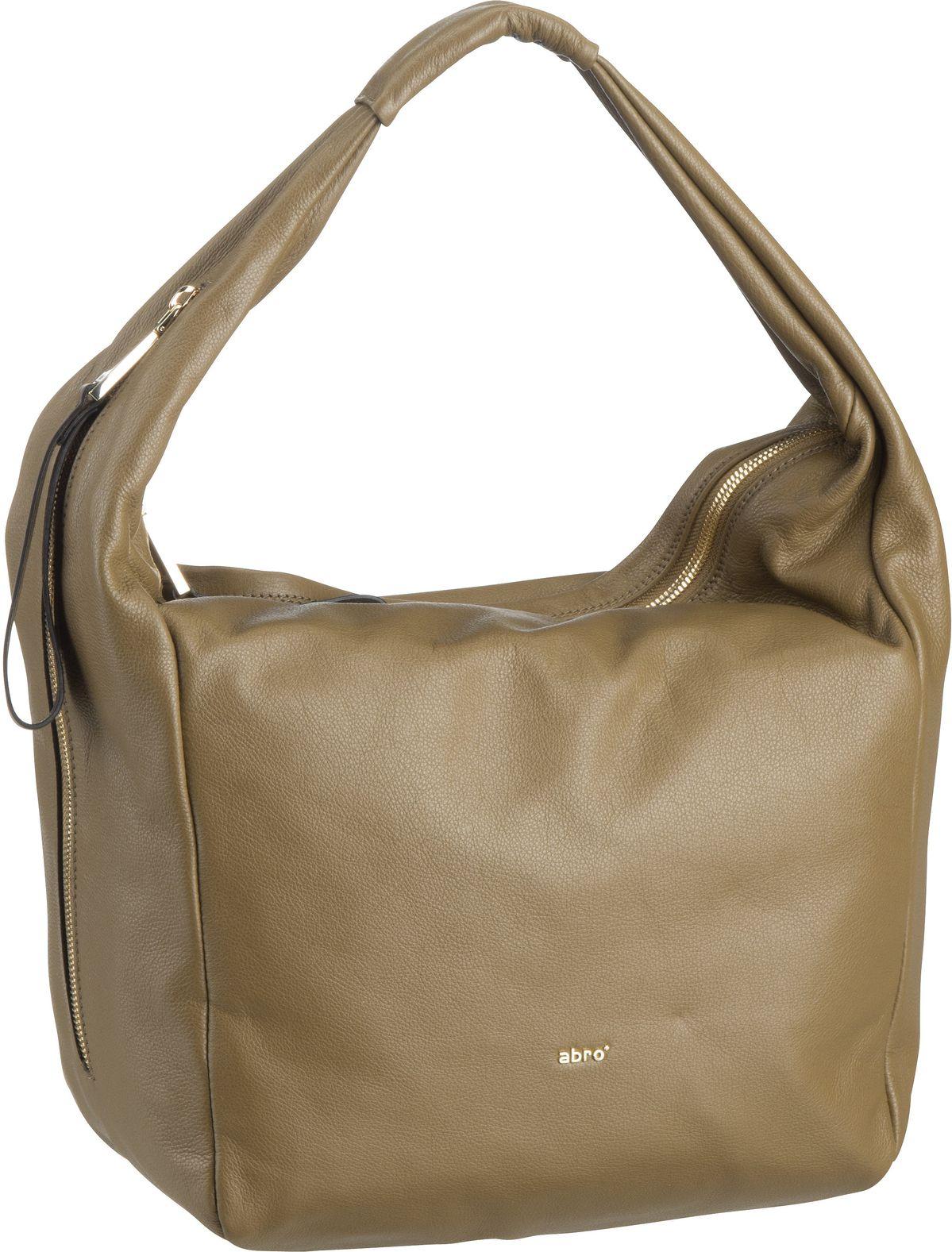Handtasche Claudia 29145 Colonial
