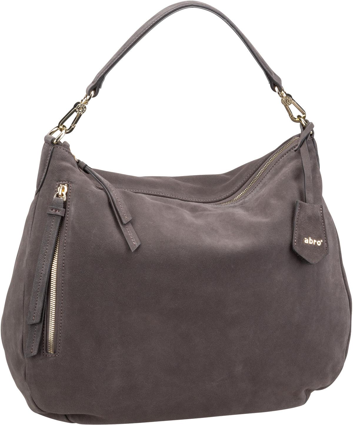 Handtasche Juna 29018 Grey