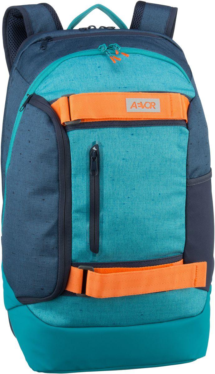 Laptoprucksack Bookpack Bichrome Bay (26 Liter)