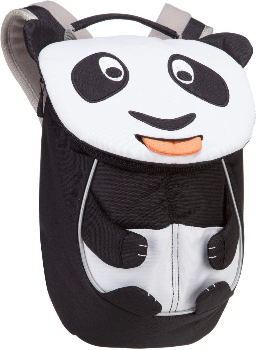 Rucksack panda preisvergleiche erfahrungsberichte und for Kinderrucksack mit laufleine