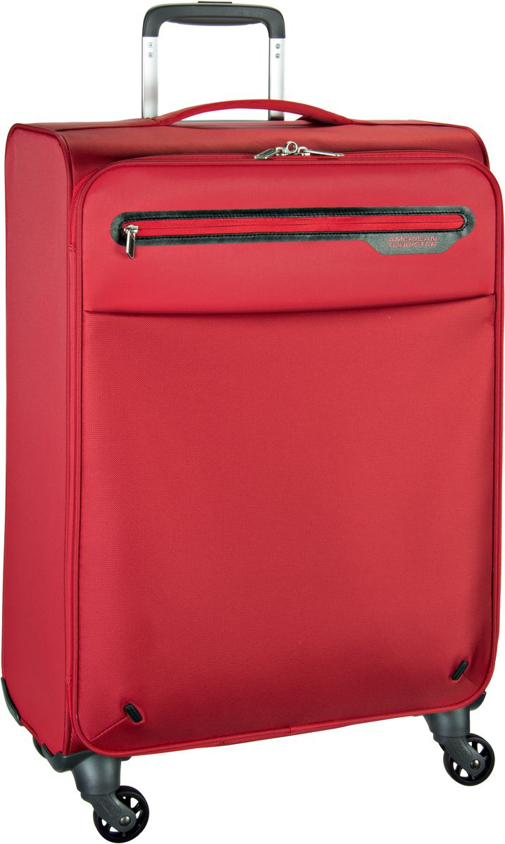 American Tourister Lightway Super Light Spinner...