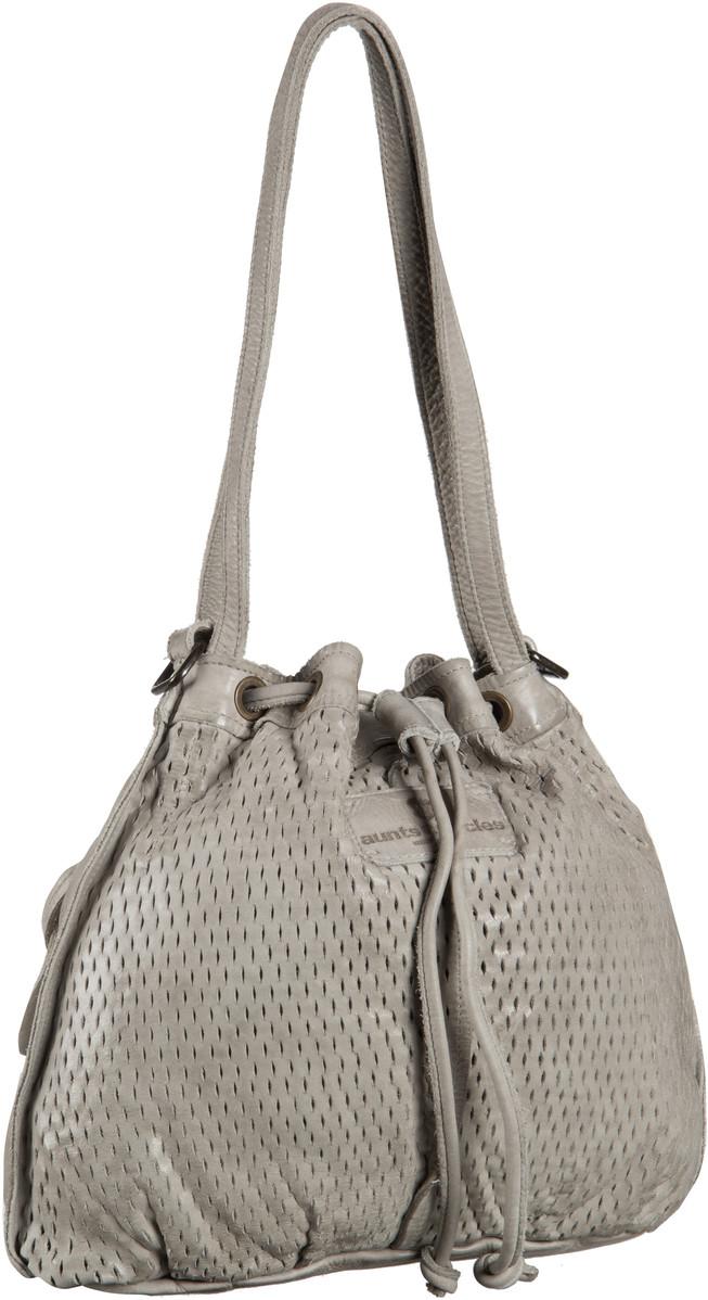 Image Result For Bucket Bag