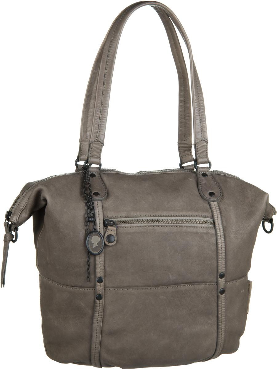 aunts & uncles Cabbage Elephant - Handtasche Sale Angebote Guhrow
