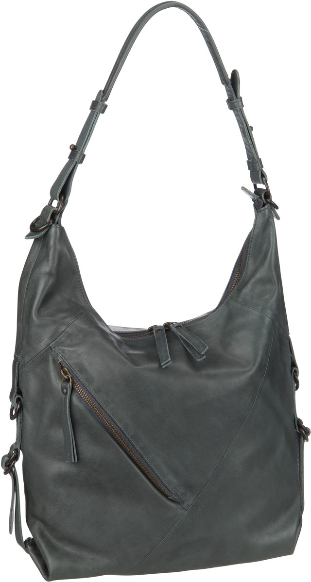 Handtasche Chummy Soft Urban Chic