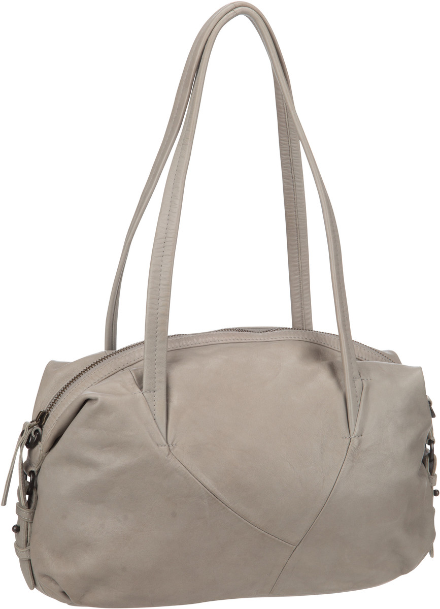 Handtasche Tyra Excited Soft Ash